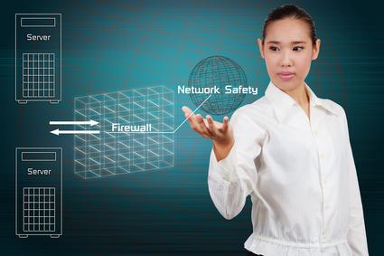 Cyber-Dienstleister analysieren Ihr Sicherheitsnetz