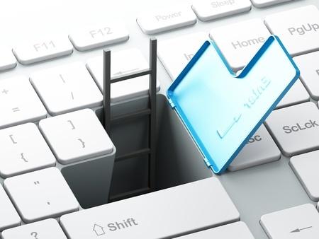 Computerforensik