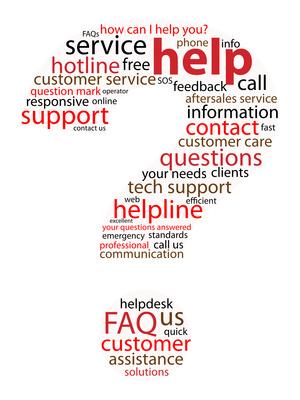 FAQ Cyber Versicherung